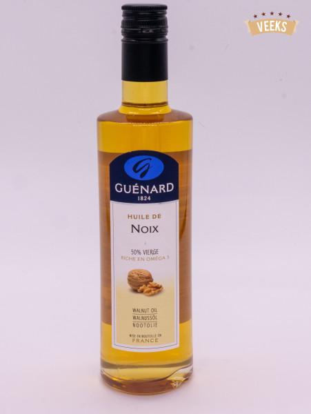 Nut oil/ Guenard/ Feinkost