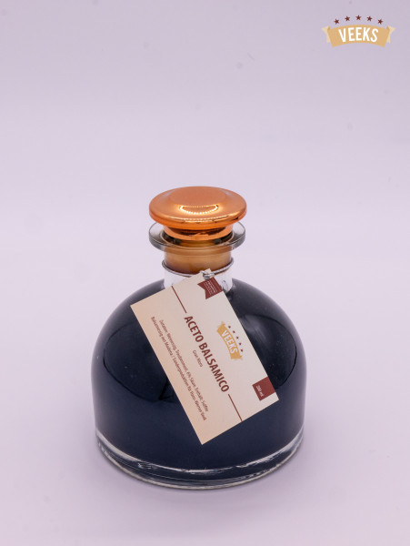 Aceto Balsamico/ Veeks/ Balsamico