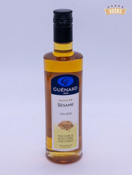 Sesame oil/ Guenard/ Feinkost