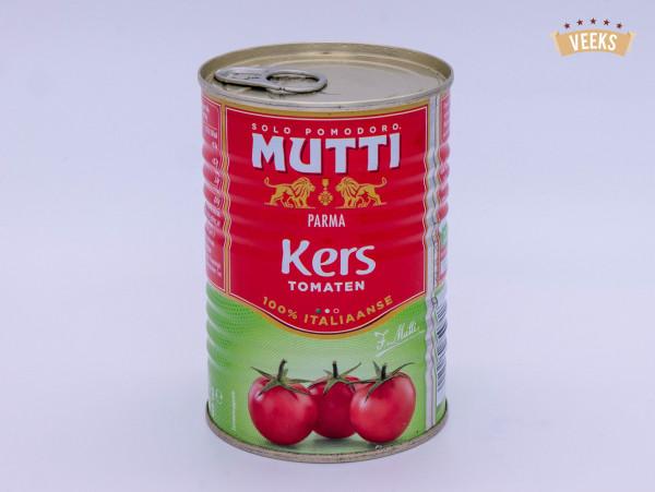 Mutti Kers Tomaten